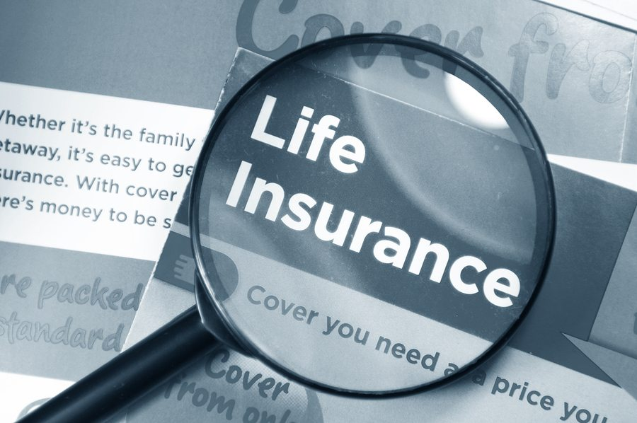 18 04 LH 5 Uses For Life Insurance Benefits - 5 Uses For Life Insurance Benefits