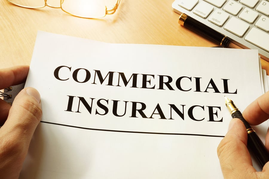 3 Tips to Control Commercial Insurance Costs - 3 Tips to Control Commercial Insurance Costs