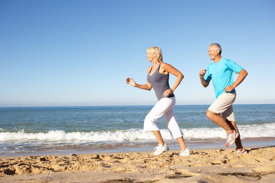 Exercise Will Improve Your Memory  - Exercise Will Improve Your Memory!