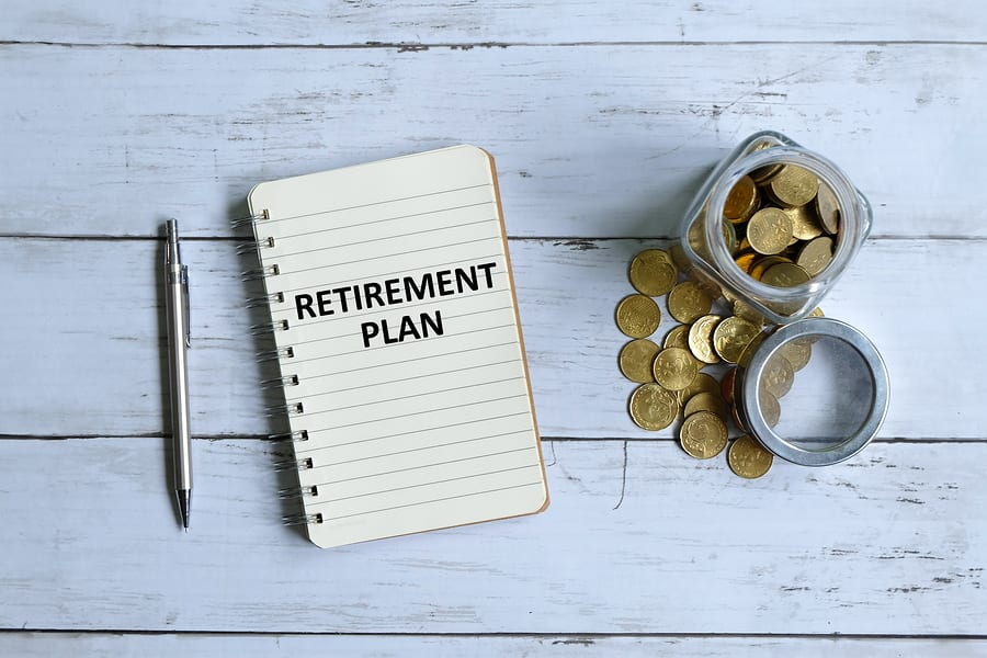 Ways to Cut Spending in Retirement  - Ways to Cut Spending in Retirement